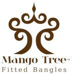 Mango Tree Fitted Bangles coupon codes