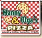 mannyandolgas.com Coupon Codes & Deals