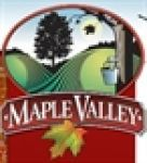 Maple Valley Coupon Codes & Deals