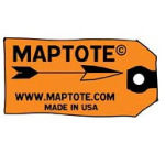 maptote.com coupon codes