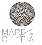Marech-Eia.com Coupon Codes & Deals