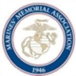 Marines' Memorial Club & Hotel Coupon Codes & Deals
