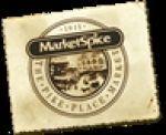 MarketSpice coupon codes