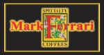 MarkFerrari coupon codes