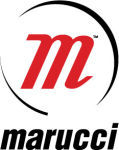 Marucci Sports coupon codes