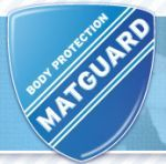 MATGUARD coupon codes