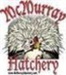 Murray McMurray Hatchery Coupon Codes & Deals