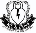 Me & Zena Coupon Codes & Deals