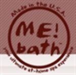 Me Bath! Coupon Codes & Deals