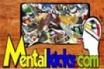 mentalkicks.com Coupon Codes & Deals