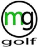 MG-Golf Coupon Codes & Deals