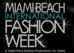Miami Beach International Fashion Week Coupon Codes & Deals