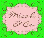 Micah&Co Coupon Codes & Deals