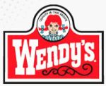 Michigan Wendy's Coupon Codes & Deals