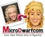 microdwarf.com Coupon Codes & Deals