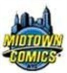 Midtown Comics Coupon Codes & Deals