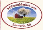 MiFarmMarket.com coupon codes