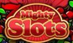 Mighty Slots coupon codes