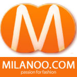 Milanoo Coupon Codes & Deals