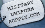 Military Uniform Supply Coupon Codes & Deals
