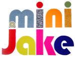 Mini Jake Coupon Codes & Deals