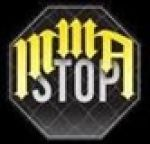 MMA stop MMA fighter gear Coupon Codes & Deals