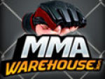 MMAWarehouse.com Coupon Codes & Deals