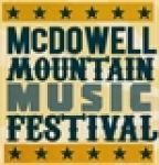 McDowell Mountain Music Festival coupon codes