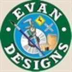 Evan Designs coupon codes