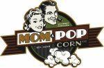 MomandPopcorn Coupon Codes & Deals