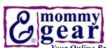 Mommy Gear coupon codes