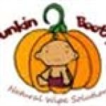 Punkin Booty Coupon Codes & Deals