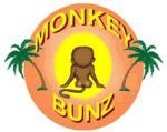 MONKEY BUNZ Coupon Codes & Deals