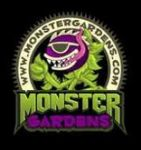 monstergardens.com Coupon Codes & Deals