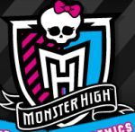 monsterhigh.com Coupon Codes & Deals