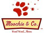 Moochie And Co Coupon Codes & Deals