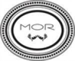 Mor Cosmetics Coupon Codes & Deals