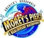 Morey's Piers coupon codes