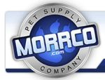 Morrco Pet Supply coupon codes