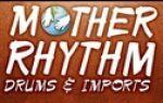 MotherRhythm coupon codes