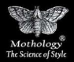 Mothology Coupon Codes & Deals