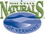 Mountain Naturals of Vermont Coupon Codes & Deals