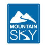 Mountain Sky Soap Coupon Codes & Deals