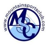 MountainSportsClub coupon codes