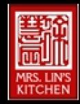 Mrs. Lin's Kitchen Coupon Codes & Deals