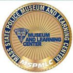 MUSEUM AND LEARNING CENTER Coupon Codes & Deals
