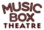 Music Box Theatre Coupon Codes & Deals