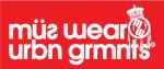 muz wear urbn gTRFts Coupon Codes & Deals