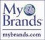 My Brands Coupon Codes & Deals