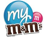 mymms.com Coupon Codes & Deals